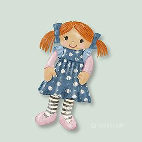Doll silkyrosedesign.com.jpg