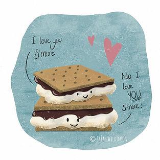 Love_You_Smore_.jpg