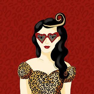 leopard lady.jpg