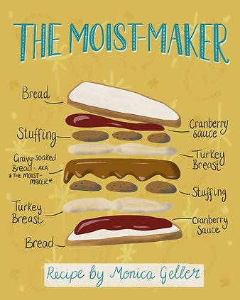 Moist Maker.jpg