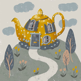 Teapot house.jpg