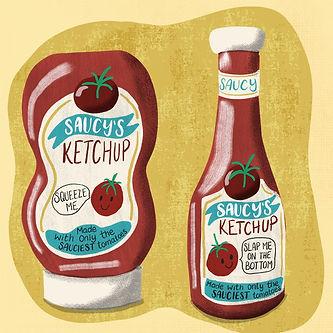 Saucy_Ketchup.jpg