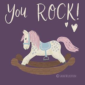 You Rock silkyrosedesign.com.jpg