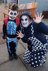 scarezonefamily_edited.jpg