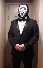 ghostfacesuit.jpg