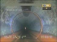 CCTV02.jpg