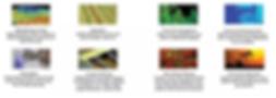 lidar-applications_edited.png
