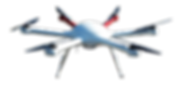 HW-X210 multi- rotor UAV.png