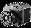 thermal camera.png