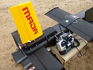 UAV03.JPG