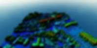 1 riverside DSM (3D_1).png