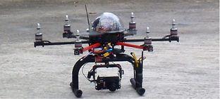 HEXACOPTER01.JPG