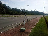 base-station1.JPG