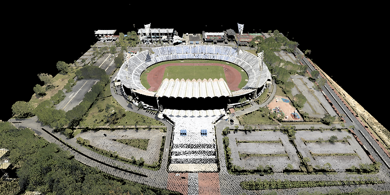 stadium RGB points.png