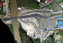 bridge_10cm.jpg