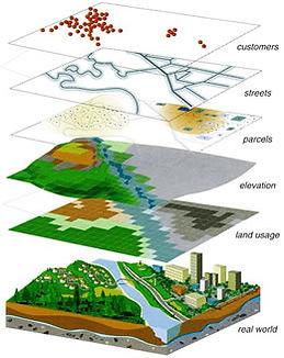 Geospatial01.jpg