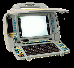p550c controller-p-p.png