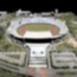 stadium RGB points_edited.jpg