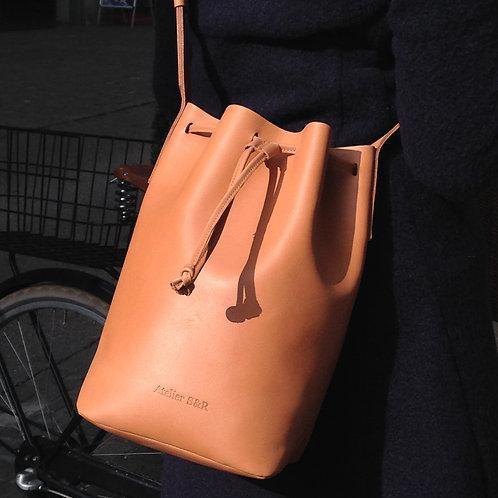 ATELIER S&R PURE BAG