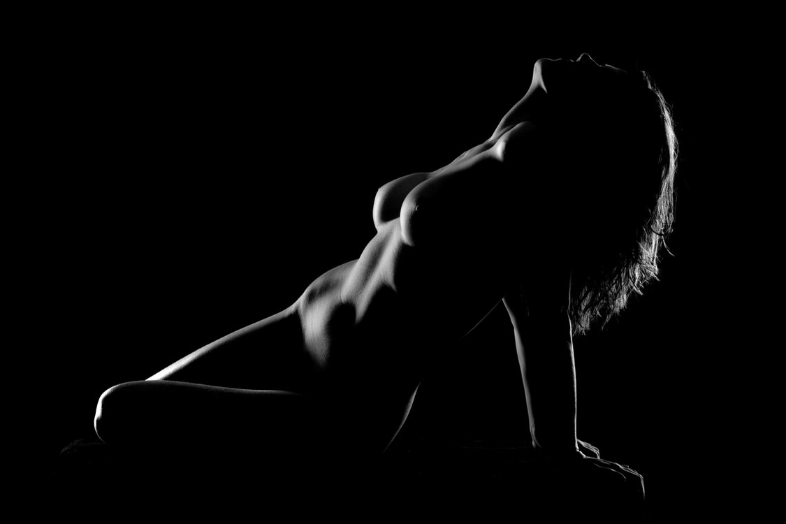 Erotik_036.jpg