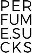 Perfume.Sucks_brand