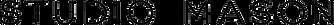 Studio Mason Logo.png
