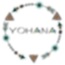 Yohana Logo.png
