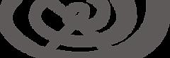 Logo_heilraum_hellbraun.png