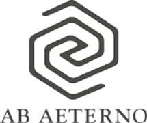 Logo_AETERNO.png