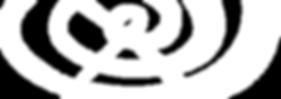 Logo_heilraum_weiss.png