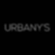 Logo_Urbanys.png