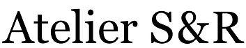 Logo_Atelier_SR_edited.jpg