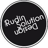 LOGO_Rudin Solution Design_1.jpg