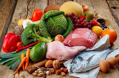 WODprep-Nutrition-Coaching.jpg