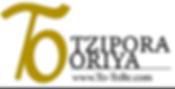 לוגו עם אתר.png