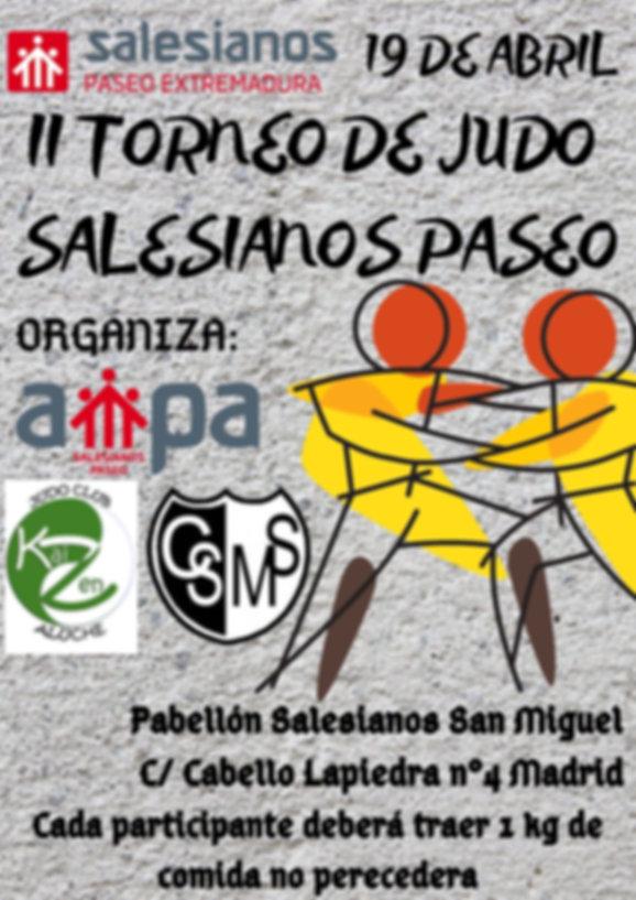 II TORNEO DE JUDO SALESIANOS PASEO.jpg