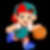 kisspng-basketball-player-royalty-free-c
