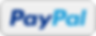 Your payment with PayPal at Liza-Floristik