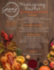THANKSGIVING MENU GINOS 2019 .jpg