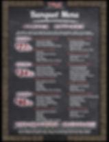 2019 banquet menu - page 1 -- v3.jpg