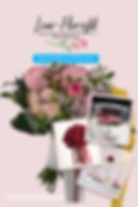 Startseite_Hochzeitsfloristik.jpg