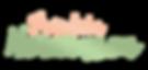 FrHerzrasen Logo