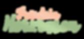 FrHerzrasen_Logo.png