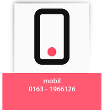 mobil_icon.png