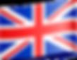 english-language-paypal.png