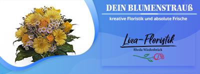 Banner_Liza_Floristik.png