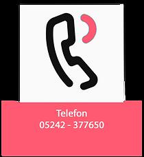 Telefon_icon.png