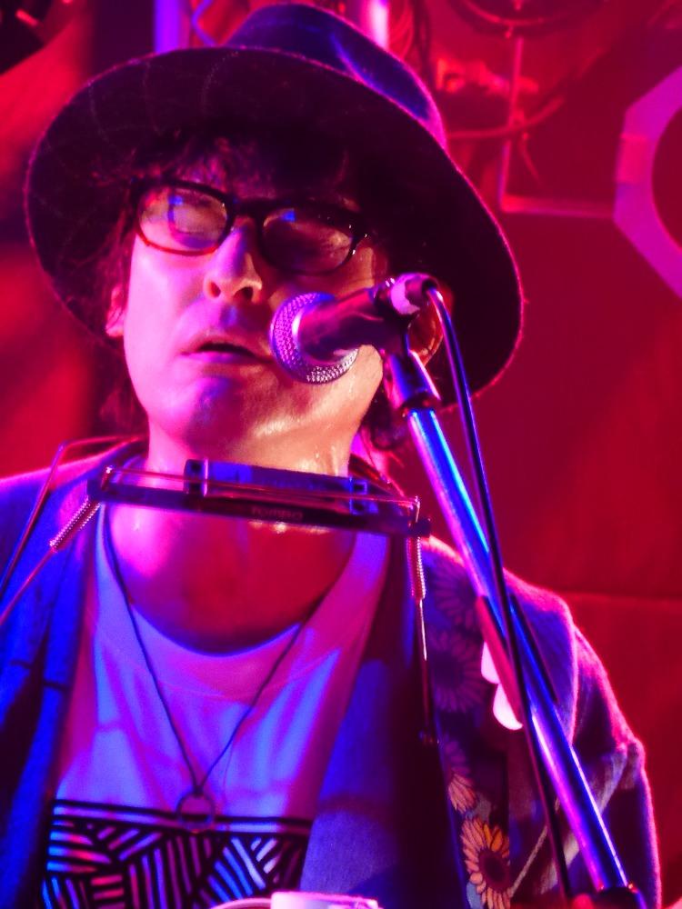 2017_代々木ライブ