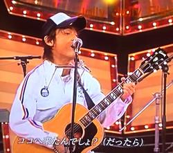 NHK-TV出演 「お引っ越し」くらげ引っ越しセンター