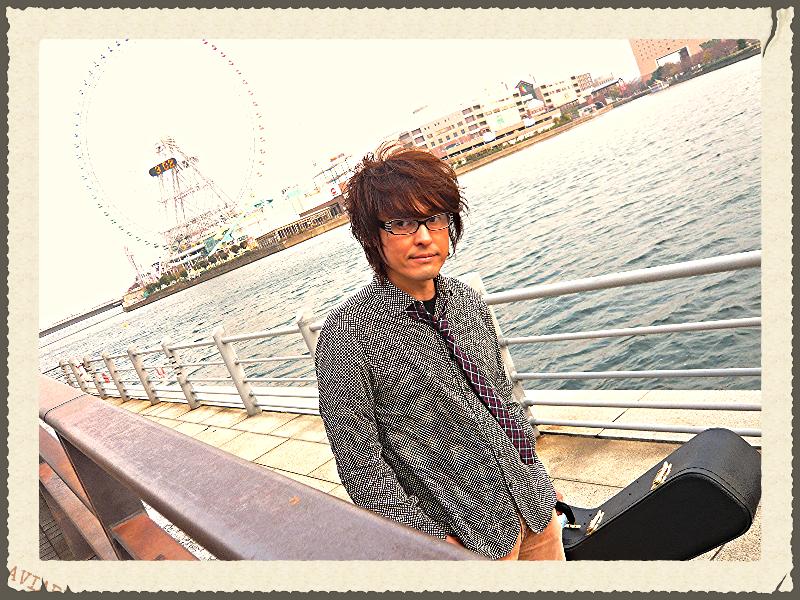 横浜たそがれ ホテルの~小部屋ではない